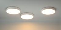 Светодиодный светильник INNOVA LUMEN 60d700