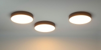 Светодиодный светильник INNOVA LUMEN 80d900