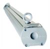 Светодиодный светильник ДСО 01-45-850-Д90