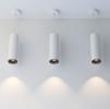 Светодиодный светильник ATLAS P75.400.10