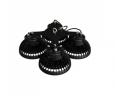 Светодиодный светильник ПромЛед Профи Нео 480 ×4 M