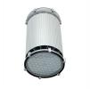 Светодиодный светильник ДБУ 17-70-850-К40
