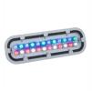 Светодиодный светильник FWL 12-40-RGBW-F30