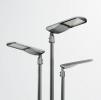 Светодиодный светильник уличный URBAN L165