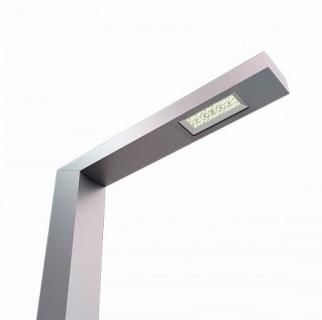 Светодиодный светильник уличный FSP 01-20-850-WA