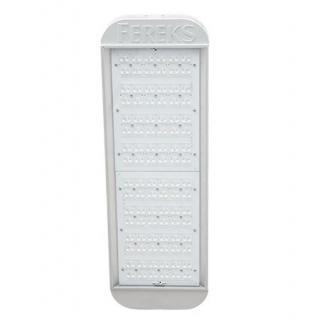 Светодиодный светильник Ex-ДКУ 07-208-50-Ш2