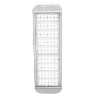 Светодиодный светильник Ex-ДКУ 07-234-50-Д120