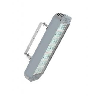Светодиодный светильник ДПП 17-208-850-Г60