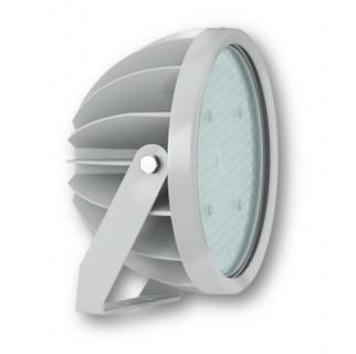 Светодиодный светильник FHB 23-90-850-C120 на кронштейне
