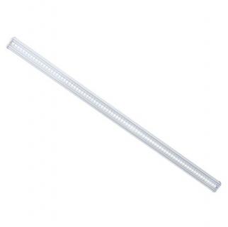 Светодиодный светильник ДСО 01-65-850-Д90