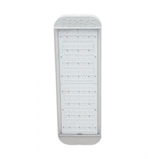 Светодиодный светильник уличный ДКУ 07-208-850-К30