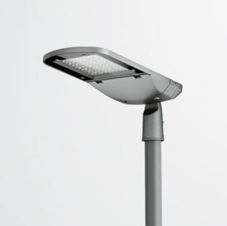 Светодиодный светильник уличный URBAN L120