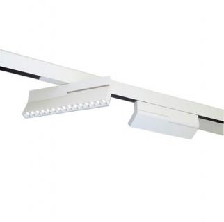 Трековый светодиодный светильник Mag.Pro.Focus.34 x10