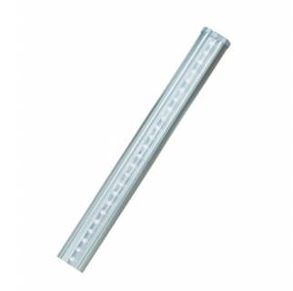 Светодиодный светильник ДСО 01-70-850-25x100