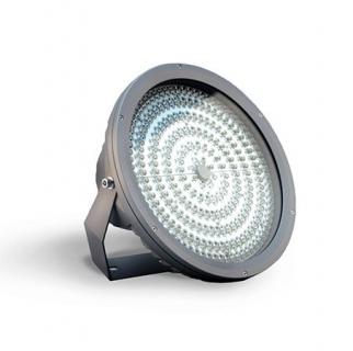 Светодиодный светильник ATLANT-160