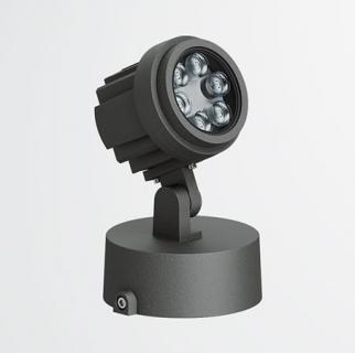 Светодиодный светильник LYRA M9N