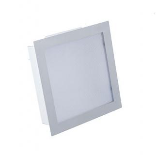 Светодиодный светильник ДВО 02-22-850-Д
