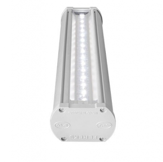 Cветодиодный светильник ДСО 01-12-850-Д90 12/24V