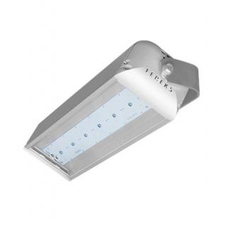 Светодиодный промышленный светильник FBL 07-35-850-К15