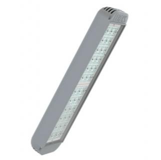 Светодиодный светильник уличный ДКУ 07-200-850-Д120
