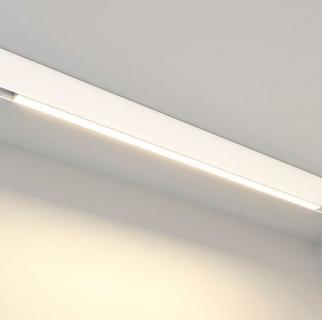 Трековый светодиодный светильник Mag.Line17.150