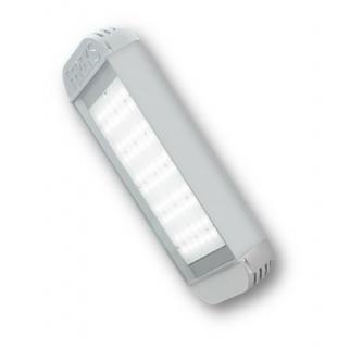 Светодиодный светильник уличный ДКУ 07-130-850-К15