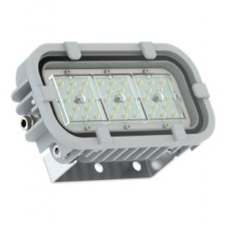 Светодиодный светильник FWL 24-14-850-D60
