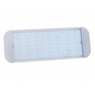 Светодиодный светильник уличный ДКУ 07-182-850-К15