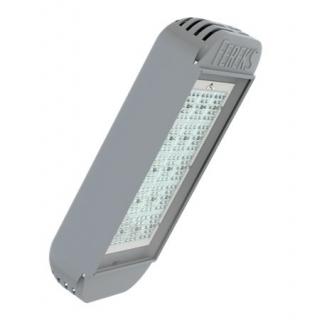 Светодиодный светильник уличный ДКУ 07-85-850-К15