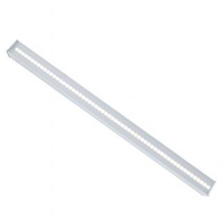 Светодиодный светильник FDL 03-43-850