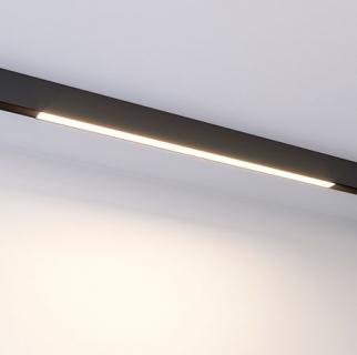 Трековый светодиодный светильник Mag.Line34.600