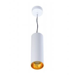 Светодиодный светильник ATLAS P75.400.15