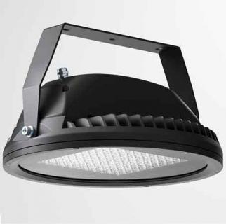 Светодиодный светильник ATLANT-180P