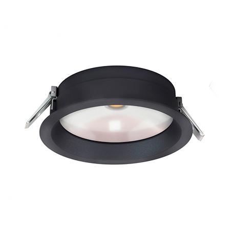 Светодиодный светильник CID M15