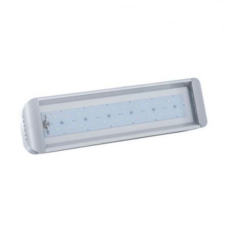 Взрывозащищенный светодиодный светильник Ex-FSL 07-52-50-Д120