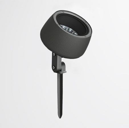 Светодиодный светильник ONIX XL48G