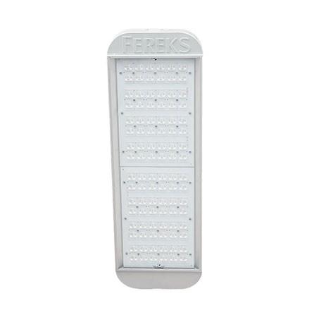 Светодиодный светильник уличный ДКУ 07-208-850-Г60