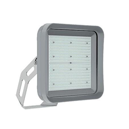 Светодиодный светильник FFL 09-230-850-C120