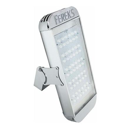 Светодиодный промышленный светильник ДПП 07-85-850-Г60