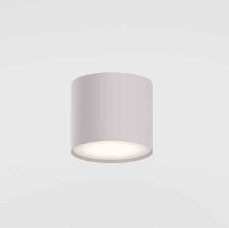 Трековый светодиодный светильник ATLAS N115.160.20