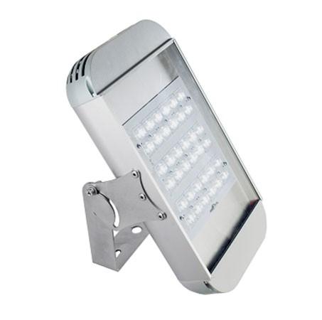 Светодиодный промышленный светильник ДПП 07-78-850-Ш3