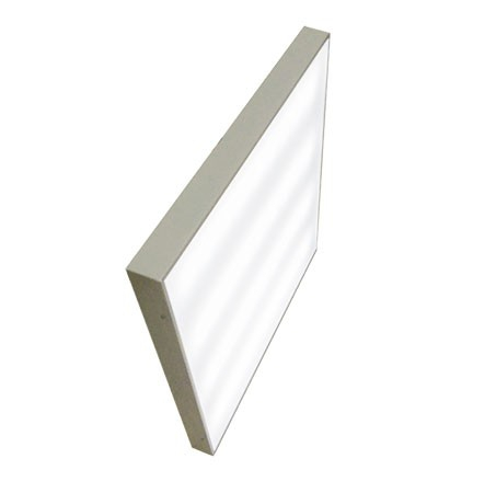 Светодиодный светильник ССВ 28-3100-А-850-Д90
