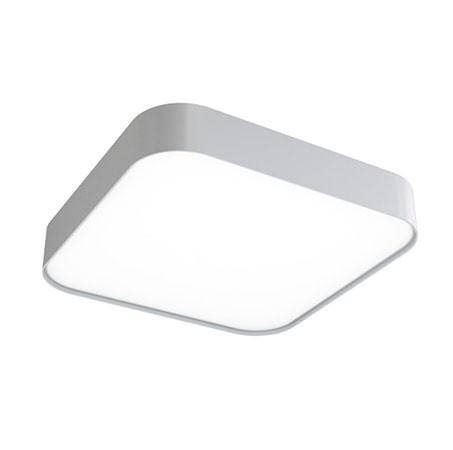 Светодиодный светильник INNOVA ARTE 40L300-1200