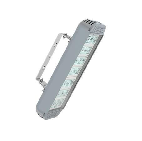 Светодиодный светильник ДПП 17-208-850-Ш3