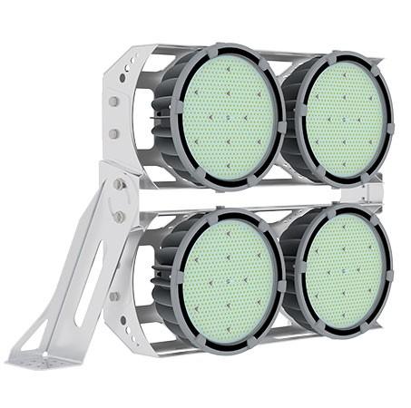 Светодиодный светильник FHB-sport 19-920-957-F15