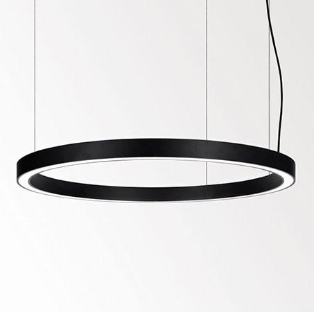 Светодиодный светильник INNOVA HALO 75d800