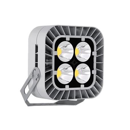 Светодиодный светильник FFL-sport 06-460-957-F20