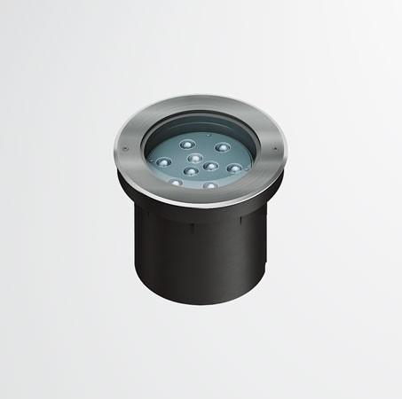 Светодиодный светильник GRUNT M18