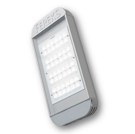 Светодиодный светильник уличный ДКУ 07-104-850-Г60