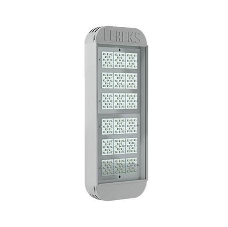 Светодиодный светильник уличный ДКУ 07-156-850-Д120